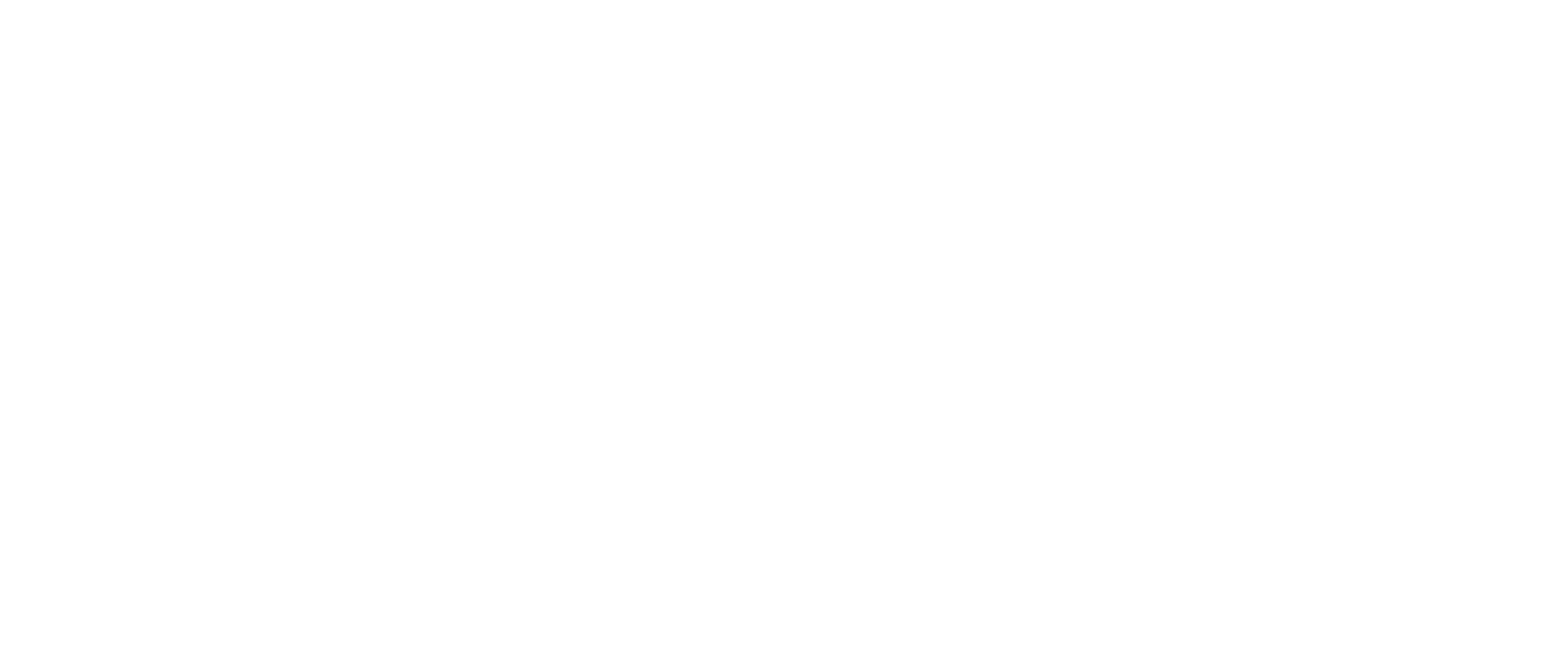 Illinois Watch Company