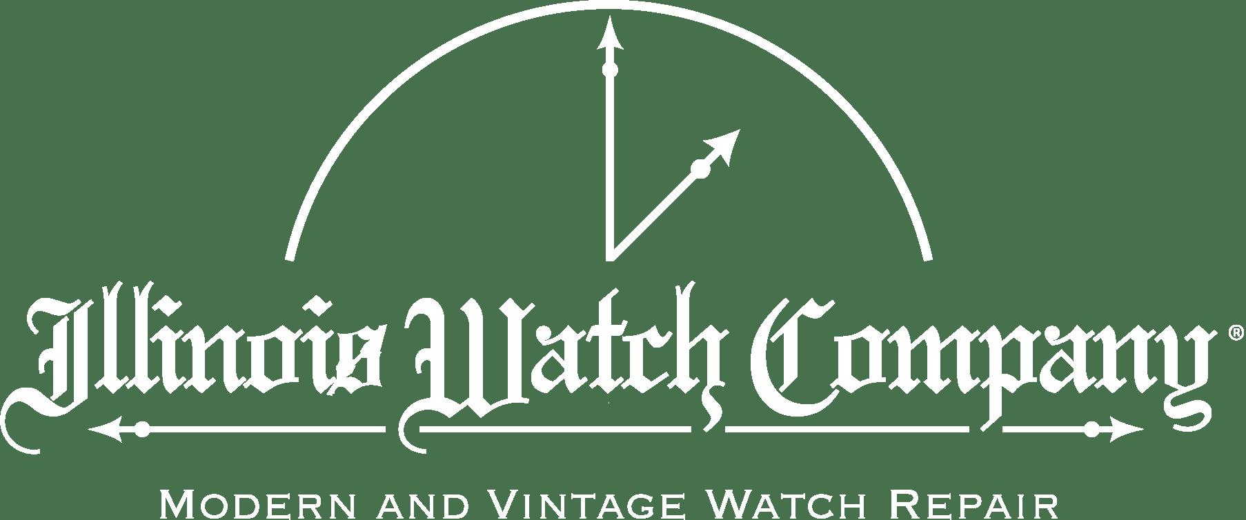 Illinois Watch Company